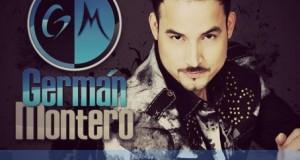 Germán Montero – Aún Sigo Amándote (letra y video oficial)