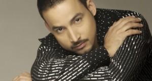 Germán Montero – En Realidad Mis Fantasías (letra y video oficial)