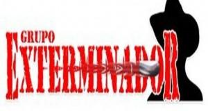 Grupo Exterminador – Presentaciones