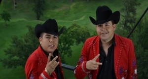 Hermanos Vega Jr – Maldito Antojo (letra y video oficial)