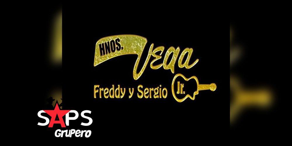 Hermanos Vega Jr, Biografía