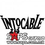 Intocable – Discografía
