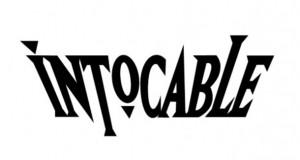 Intocable – Presentaciones