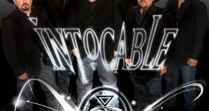 Intocable – Tu Ausencia (Letra y Video Oficial)