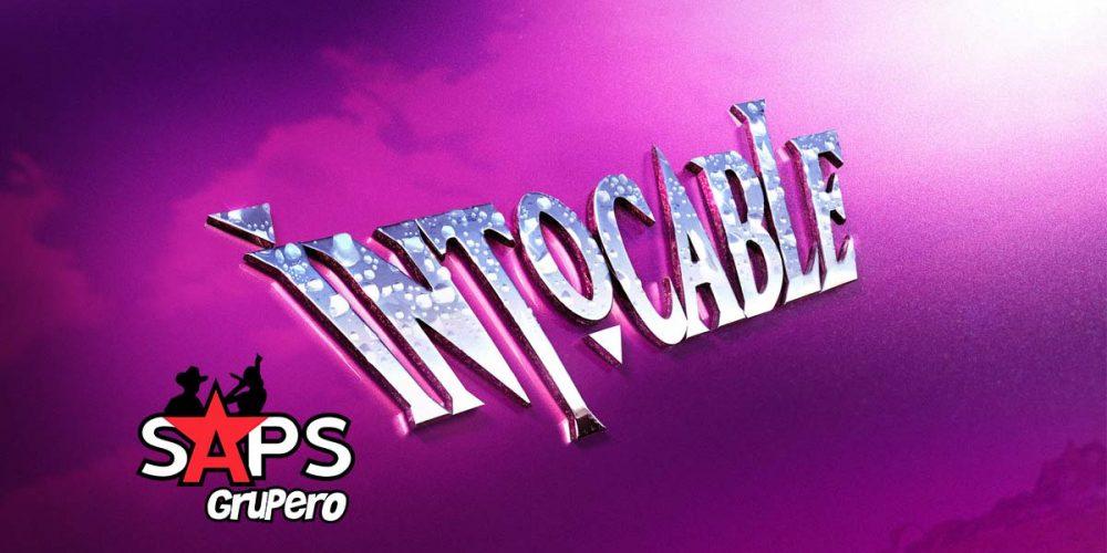 Intocable, Biografía