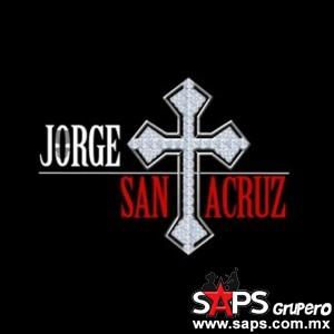JORGE SANTA CRUZ LOGO
