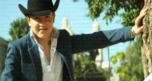 Jorge Valenzuela – Que Descarados (letra y video oficial)