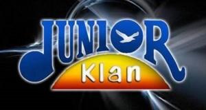 Junior Klan – Presentaciones