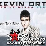 Kevin Ortiz – Mientes También