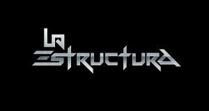 La Estructura – Presentaciones