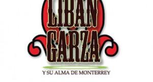 Libán Garza – Presentaciones