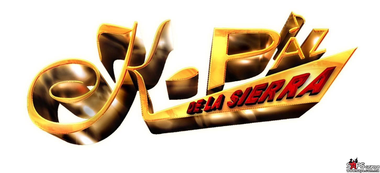 kpaz de la sierra logo