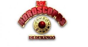 Los Horóscopos De Durango – Presentaciones