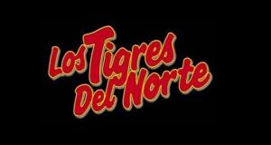 Los Tigres Del Norte – Presentaciones