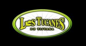 Los Tucanes de Tijuana – Biografía