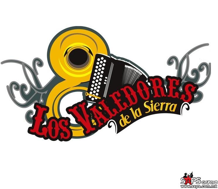 Los Valedores de La Sierra - Discografía