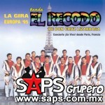 LSRCD-046-Banda_El_Recodo-1373480810