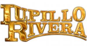 Lupillo Rivera – Biografía