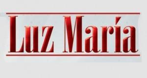 Luz María – Biografía