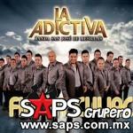 La Adictiva Banda San José de Mesillas – Un Fin En Culiacán