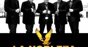 La Nobleza De Aguililla – Nada Más Contigo (letra y video oficial)