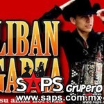 Libán Garza – Niña Fresa