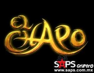 Logo Chapo logo