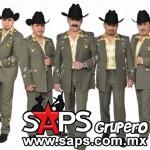Los Tucanes de Tijuana – El Bachoco