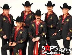 """Los Tucanes de Tijuana graban corrido para """"El Americano: The movie"""""""