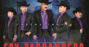 Los Tucanes de Tijuana – Barbarino (letra y video oficial)