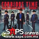Los Tucanes de Tijuana – El Karis