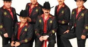 Los Tucanes de Tijuana – Gente del Cártel (letra y video oficial)