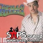 Lupillo Rivera – El Moreño