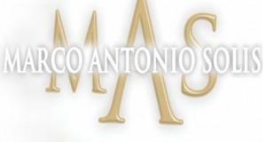 Marco Antonio Solis – Presentaciones