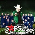 Marco Flores Y Su Numero 1 Banda Jerez – Esta Noche Cena Pancho