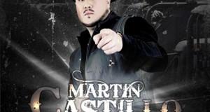 Martín Castillo – Conmigo (letra y video oficial)