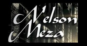 Nelson Meza – Dulces Momentos (Letra Y Video Oficial)