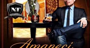 Noel Torres – Amanecí Con Ganas (letra y video oficial)