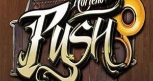 Norteño Push – Como Un Reloj (letra y video oficial)