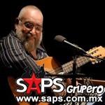 Pedro Luis Ferrer – La Pechuga de Guanajo En Fricase