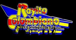 Rayito Colombiano – Biografía