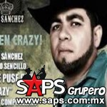 Rey Sánchez – Por Ti Me Puse Bien Crazy