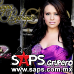 Reyna Rodríguez – Princesa Guerrera