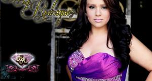 Reyna Rodríguez – Princesa Guerrera (letra y video oficial)