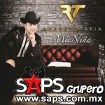 Roberto Tapia – Mi Niña