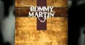 Rommy Martín – Instintos De Idiota (letra y video oficial)