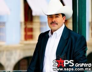 Se cumplen cuatro años del asesinato de Sergio Vega