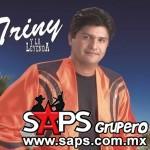 Triny y La Leyenda – Mi Plegaria