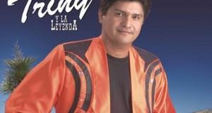 Triny y La Leyenda – Mi Plegaria (letra y video oficial)