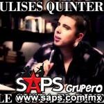 Ulises Quintero – Le Gusta El Dinero